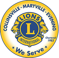 collinsville evening lions